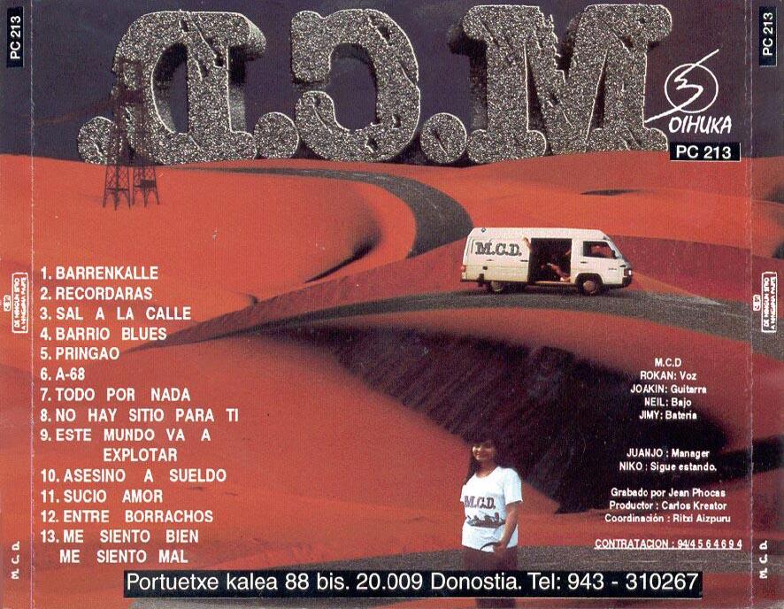 http://taxi.cnt.cat/associacio/wp-content/uploads/2011/09/MCD_-_De_ningun_sitio_a_ninguna_parte_-_Trasera.jpg