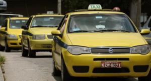 brasil-sao-paulo-objeta-aplicacion-uber-compite-taxis_1_2132136