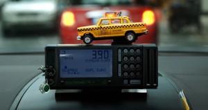 taxi-660x350