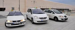 taxizaragoza1