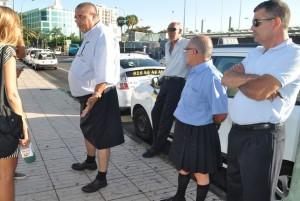 Taxistas-Palmas-Gran-Canaria-municipal_EDIIMA20140904_0882_14