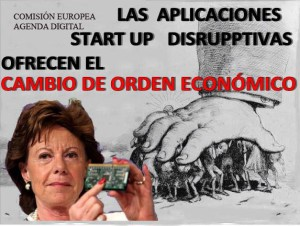 cambio economico