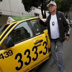 taxiensanfrancisco
