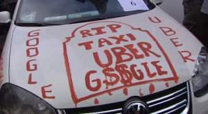 taxis-huelga-junio