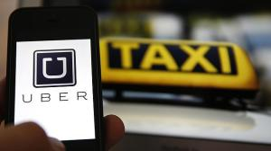 uber-taxi-reuters--644x362