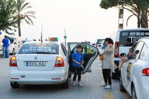 taxis(1).jpg.jpg