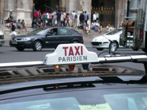 Paris-Taxi-Riggwelter