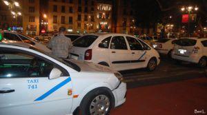 antonio-montiel-2010-por-carmen-358-640x640x80