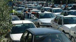 paro-taxis1--644x362