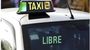 taxi-2--644x362