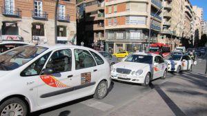 USO-Taxi-manifestaciones-Murcia-regulacion-horarios_TINIMA20130130_0471_5