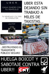 huelga-boikot-y-sabotaje-contra-uber