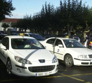 taxi-poquito-1