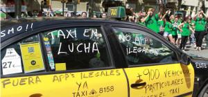 huelga_uber-10152