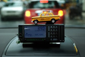 taxi-570x381