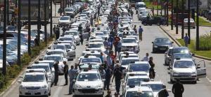 manifestacion-taxis--647x300