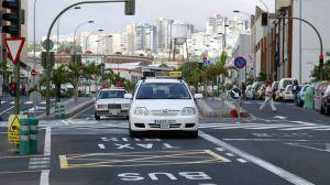 Taxis-Santa-Cruz-Tenerife_EDIIMA20140709_0006_24