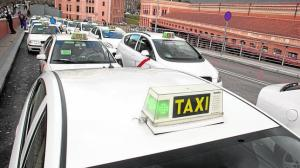taxis-madrid--644x362