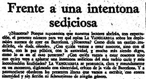 Vanguardia2