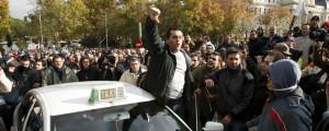 protesta-de-taxistas-12997