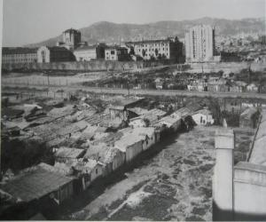 1926_-Avenida-de-Roma
