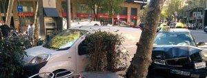 Una-de-las-furgonetas-accident_54429516553_51351706917_600_226