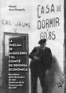 portada_contra_huelgaalquileres-page-001