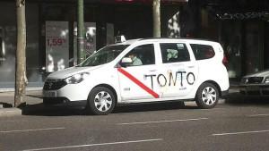 taxi-pintadas3--644x362