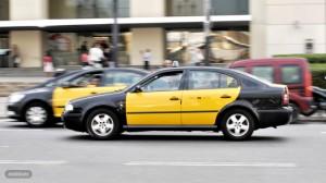 pinchazo-burbuja-licencias-taxi-201521734_2