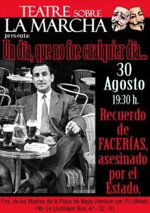 Facerias2015