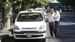 taxistas-ordenanza-cordoba--644x362