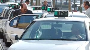 taxi--575x323