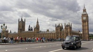 taxi-londres--644x362