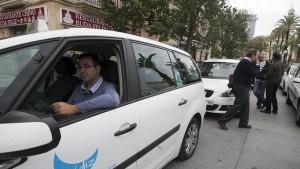 taxi-parada-cadiz--644x362