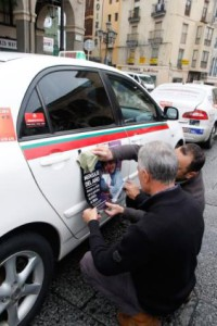 taxiscampanarefugiados