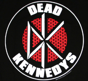 wp-content-uploads-2012-01-dead-kennedys