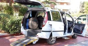 taxi_adaptado_detail