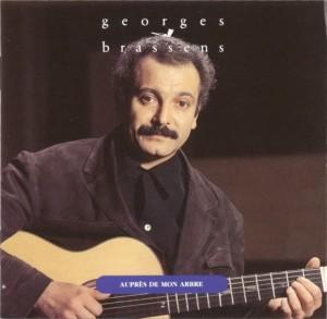 Georges_Brassens_Cd_02_-_Aupres_De_Mon_Arbre-front