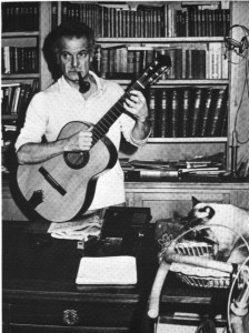 georges_brassens_chat_2