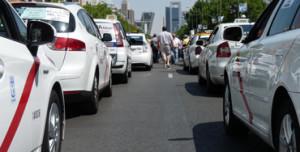 manifestacion-taxistas-p