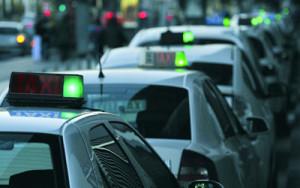 reserva-taxi-malaga