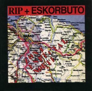 rip-eskorbuto-zona-especial-norte-cd-sello-discos-suicidas-177701-MLA20387667040_082015-F