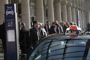 taxis-parisiensbd