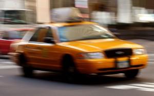 taxi-1024x639
