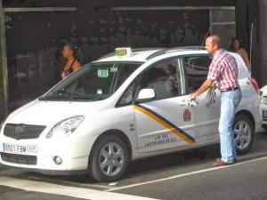 taxi-las-palmas-de-gran-canaria