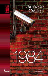 1984-de-george-orwell