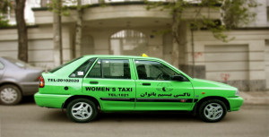 large_women_taxi