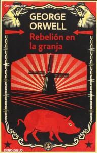 libro-rebelion-en-la-granja-e1416830076863
