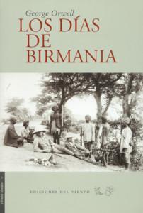 los-dias-de-birmania1