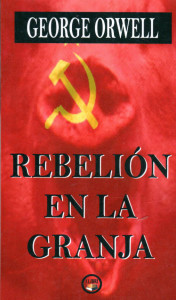 rebelion-en-la-granja-george-orwell1